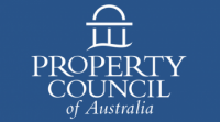 Property Council of Australia – Mentor Program