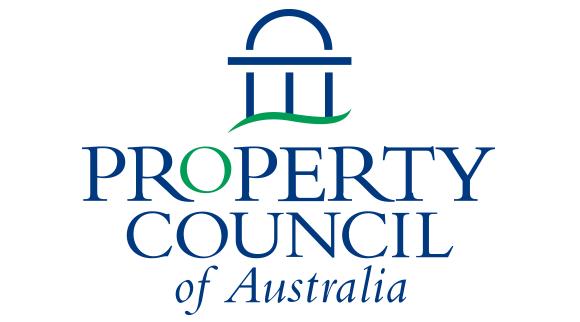 Property Council of Australia - Member - Slattery