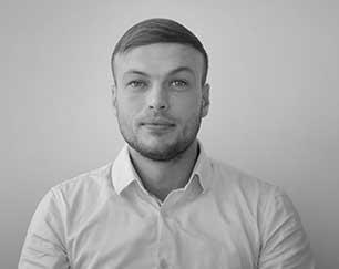 Vlad Kiselev