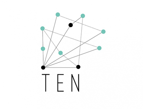 TEN Women (Group) Melbourne