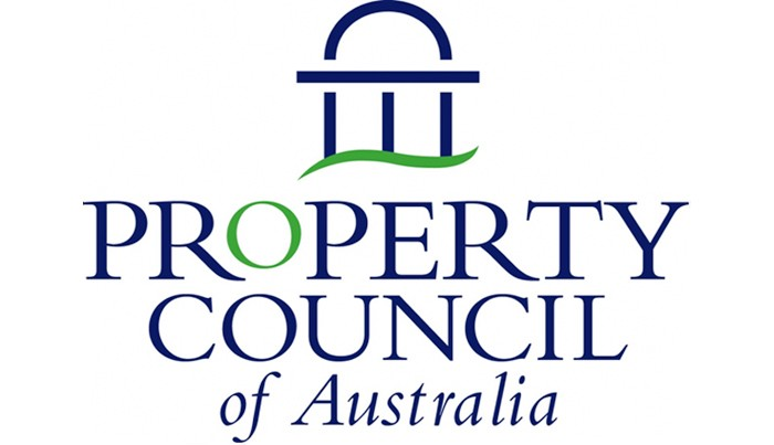 Slattery reaffirms its commitment to the industry through 2019/20 Property Council of Australia Committee Appointments