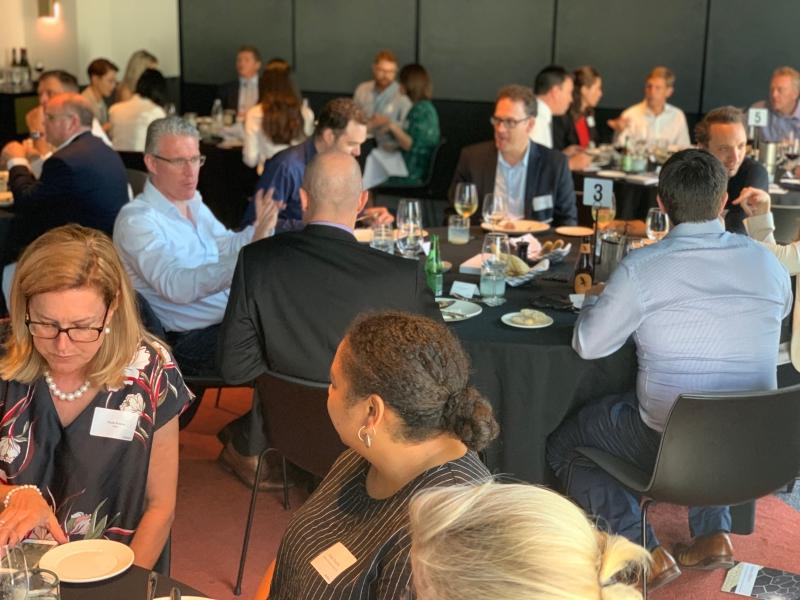 Is cultural tourism the next big economic driver for Perth?