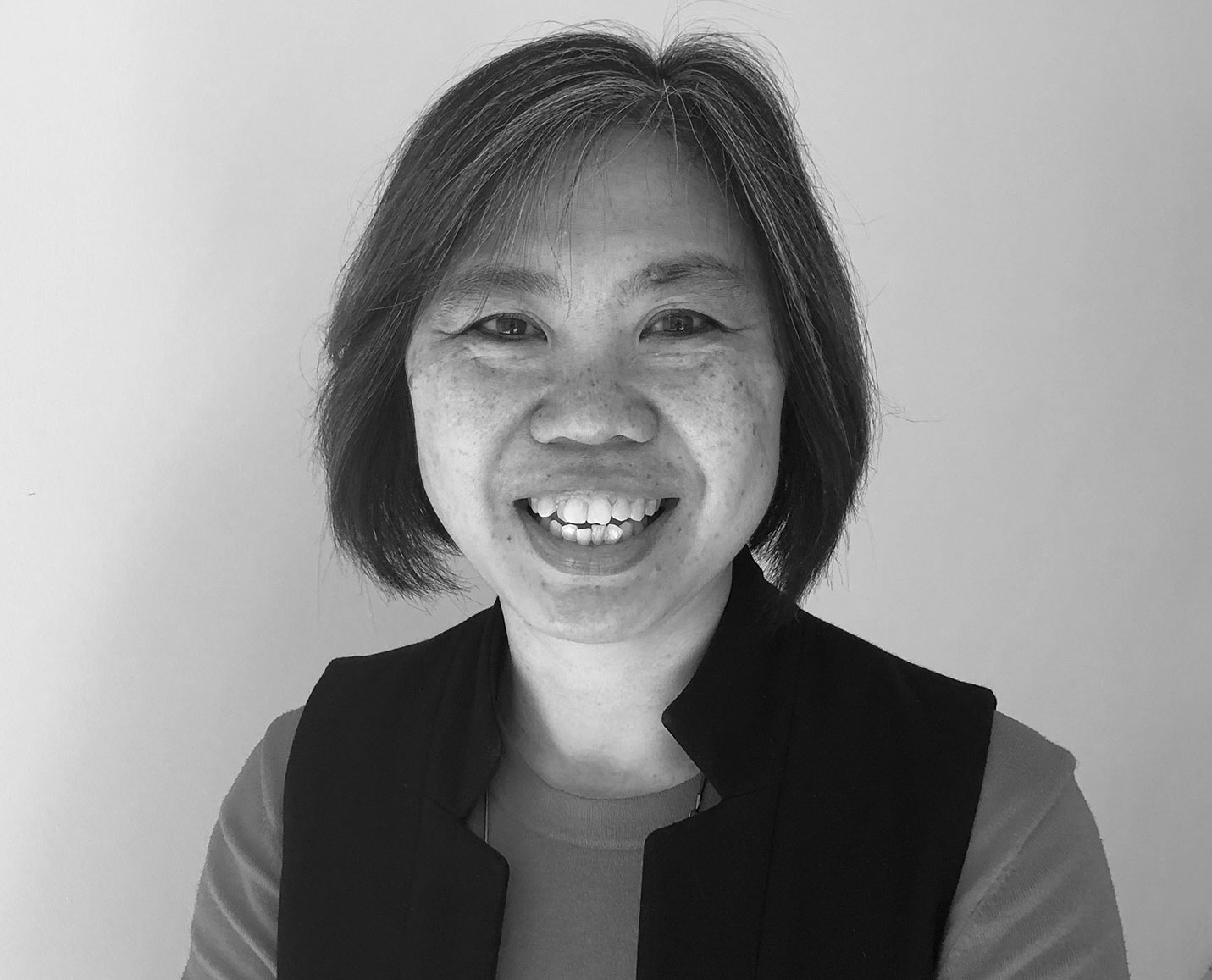 Anthea Chang